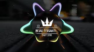 Gambar cover DJ ZONA NYAMAN, ENAK BUAT SANTAI TERBARU 2018