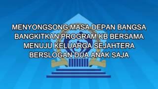 Download lagu Mars IPeKB Indonesia (No Vocal)