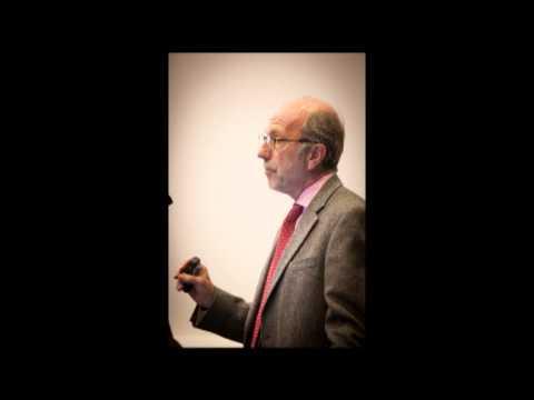 Hope in the Pipeline, New Drugs: Dan Everitt