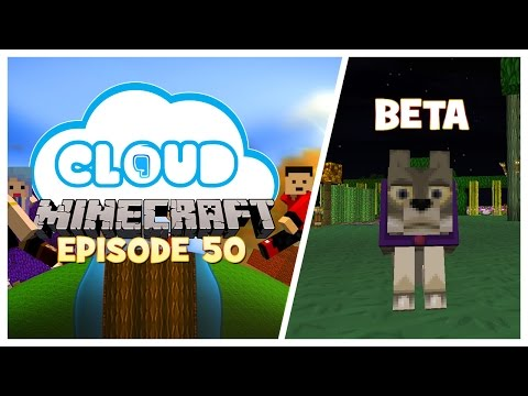 """MEET BETA"" Cloud 9 - S2 Ep. 50"