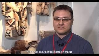 Интернет-магазин шерстяных изделий woolworld.lv(, 2015-05-18T12:49:25.000Z)