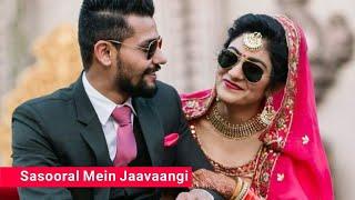 Tenu Leke Main Javanga Status | Salaam E Ishq | Romantic Status | New Whatsapp Status Video 2018