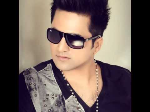 falak intezaar ringtone by bharat