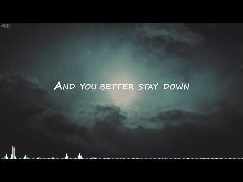 NEFFEX - Dangerous [Lyrics]