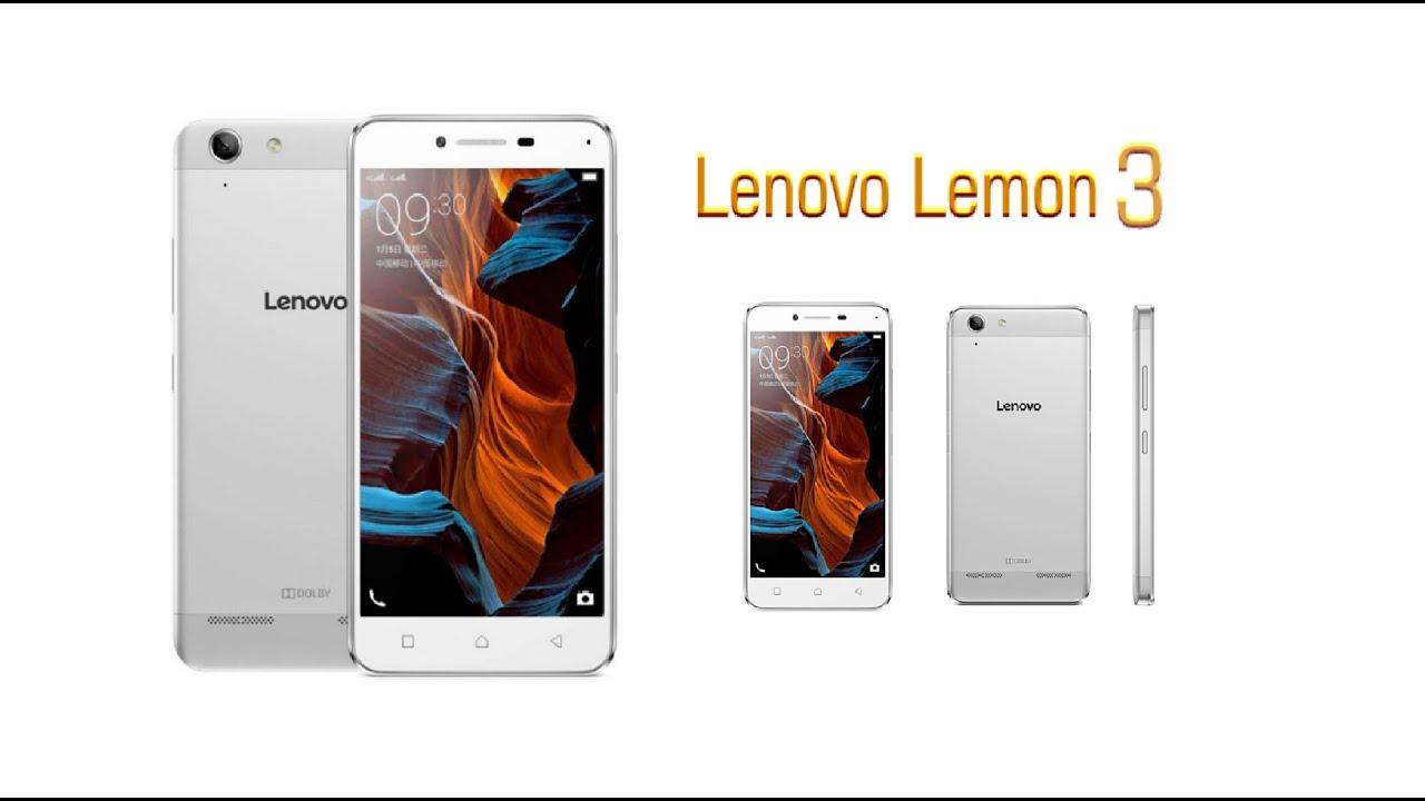 Harga Jual Lenovo Lemon 3 Lenovo Lemon 3 Sudah Rilis Dengan Spesifikasi Dan Harga Terjangkau Nantikan Kedatangannya Release Date Diskon line Nillkin