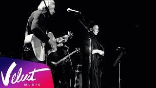 Live Ёлка Feat Мегаполис Dark Waltz Концерт в Гоголь центре Москва 01 06 2017
