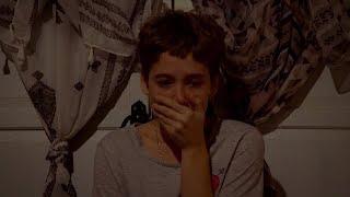 Bruna Se Entera Que Su Madre Fue Asesinada - Campanas En La Noche