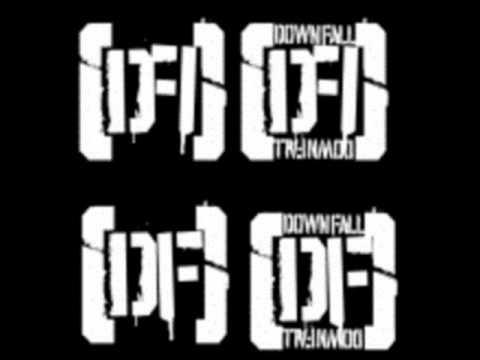 DOWNFALL - New Regulations