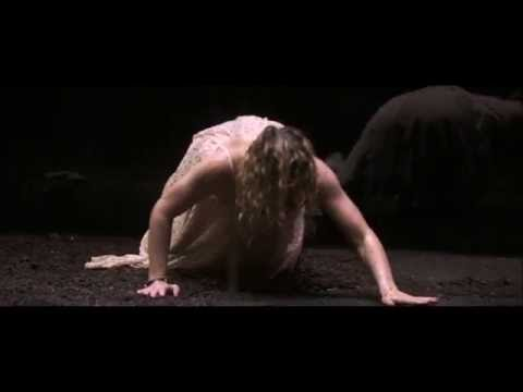 Yerma theatre trailer - The Young Vic
