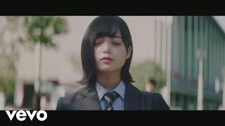 Download Keyakizaka46 - Futari Saison Mp3