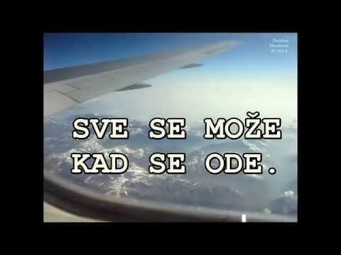 Aforizmi Dalibora Đorđevića 3
