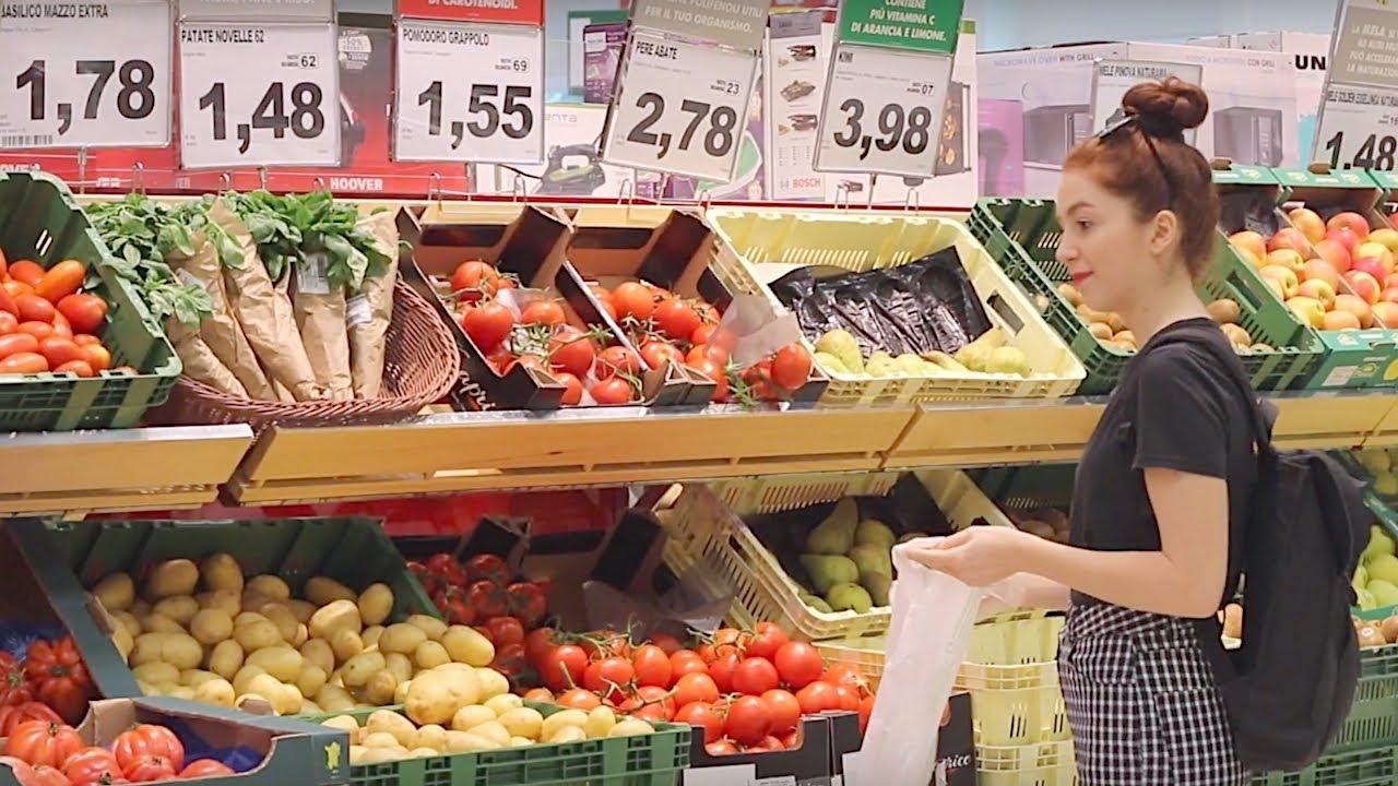 Il veganesimo gentile di Carlotta Perego e la sua Cucina Botanica