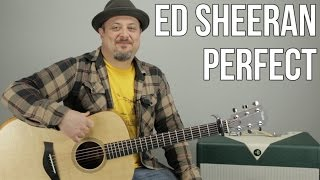 perfect-ed-sheeran-guitar-tutorial-picking-strumming-how-to-play-easy-songs