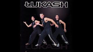 Łukash - Wiem