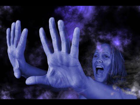 Ako sa zbaviť strachov, zharmonizovať a udržať si vyššiu hladinu energie