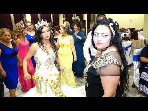 ISMAIL VE SIBEL MUSTAFA'NIN AILESI DVD 4 FOTO VIDEO SUNAI BOSA BOSA SLIVEN TEL 0896244365