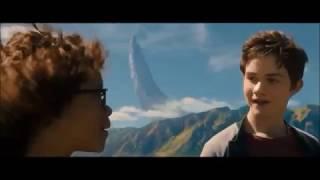 The Crystal Gems (Life Action Steven Universe Fan Trailer)