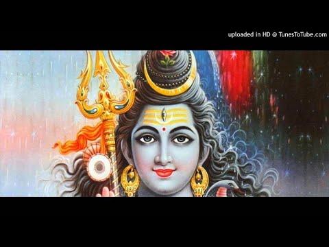 BolBom Dj Songs 2018 #Shankar Mera Pyara (Vibration Mix 2018) Dj Boss Allahabad