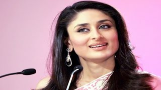 Kareena Kapoor Wants to Visit Pakistan