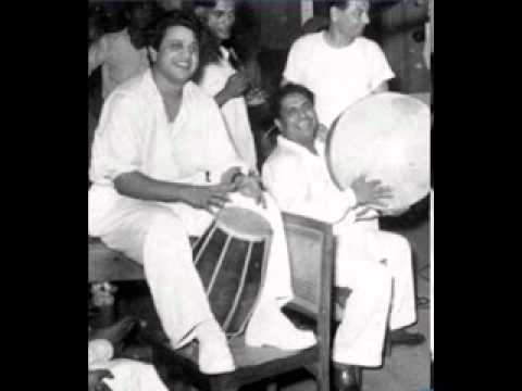 The Magical Violins Of Shankar Jaikishan   Part 2 1965 1967