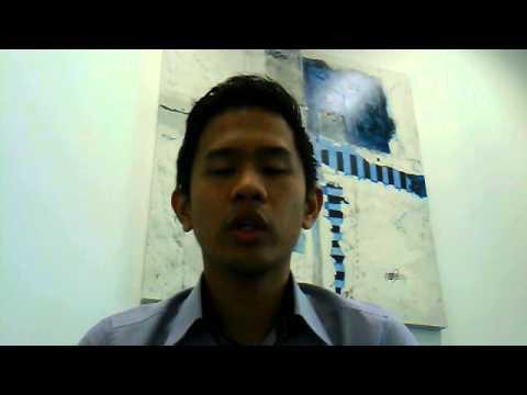 PR Manager, Technology, Jakarta, Indonesia