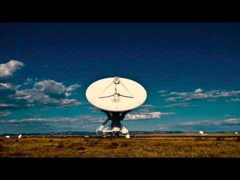 Mahindra Comviva Corporate Video - The Business of Tomorrows