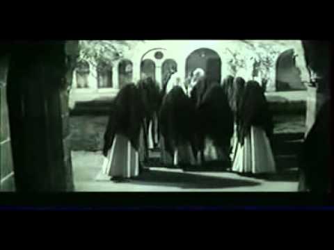 Trailer do filme Assim Deus Mandou