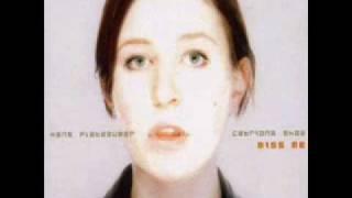 Hans Platzgumer feat. Catriona Shaw - Miss me