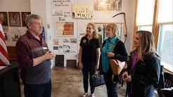 City Meets City : Gulf Breeze & Fairhope 2019