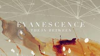 EVANESCENCE - 'The In Between' (Piano Cover)