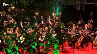 G. Puccini, uit Manon Lescaut - Intermezzo (Act III) | Prinsengrachtconcert 2013