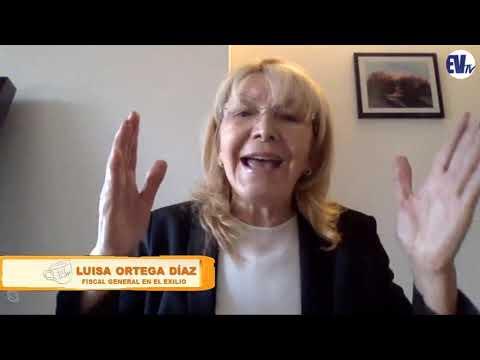 Quedó demostrado que en Venezuela hay un pranato #LaMañanaEVTV - SEG 04