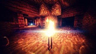 POMOCY, ZGUBIŁEM SIĘ! D:   Minecraft #11