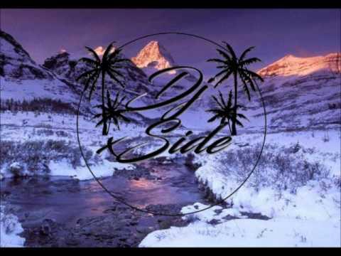 IMAGINE DRAGONS Feat DJ XSide RADIOACTIVE (REGGAE REMIX)