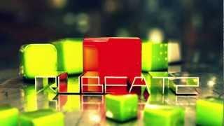 гр.Краски- мой старший брат (RuBeatZ Remix)