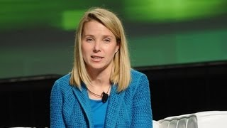 Will Yahoo! Ban on Telecommuting Ensure Innovation?
