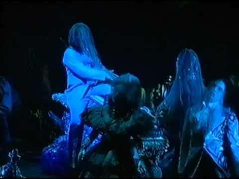 Elisabeth - Das Musical [Part 1] - with subtitles -