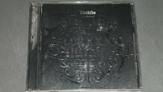 Bushido & Baba Saad - Carlo Cokxxx Nutten II (2005) (Full Album)