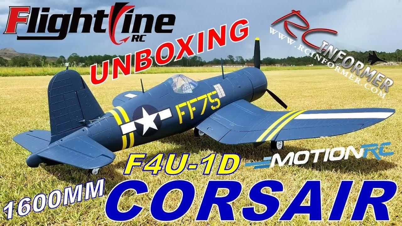 Flightline RC F4U-1A//D Corsair 18 x 12 3-Blade Propeller x 3 Set Free Shipping !