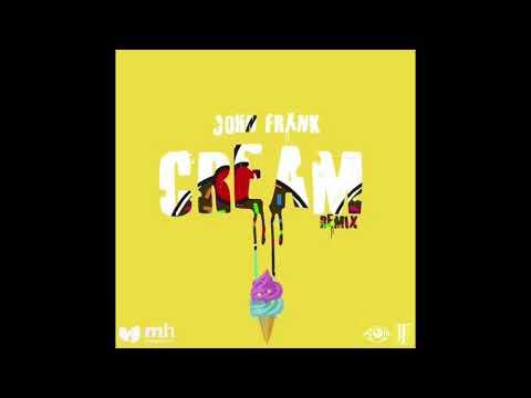 John Frank - Wu-Tang Clan - C.R.E.A.M....