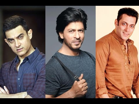 Top  Actors In India   Best Actors In India Of All Time  E C