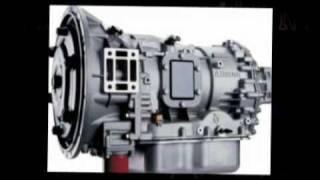 JDM transmissions for sale