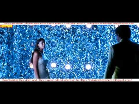 Nayantara - Erotic -  Aegan - FreedomFreedom/Odum Varayil  (Upscaled 720p)
