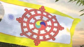 Sikkim state,Independent state,Kingdom,Sikkim King,Sikkim kingdom,I...