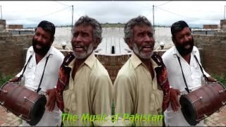 Amazing Street Singers in Punjab Pakistan
