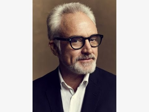 An Evening with Bradley Whitford  April 11, 2018