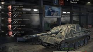 Как записать и посмотреть бой в World of Tanks(Всем любителям этой игры. Видео для тех, кто еще не в теме, как можно записать и посмотреть свой собственный..., 2016-10-20T16:28:27.000Z)