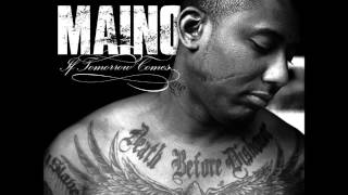 Maino Ft T-Pain - All The Above