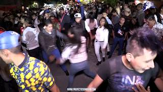 Video SONIDO SONORAMICO | SAN JUAN DE ARAGON V2 | 27 OCT 2017 download MP3, 3GP, MP4, WEBM, AVI, FLV September 2018