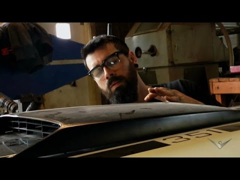 A Home Project Gone Wrong | FantomWorks